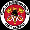logo_CB_SC