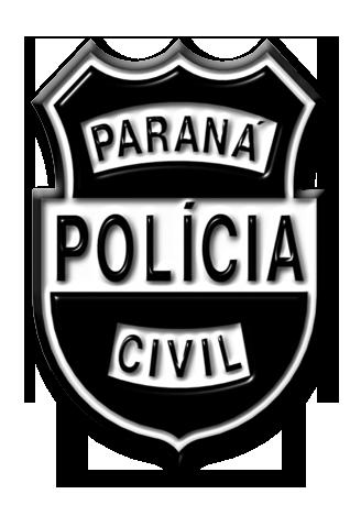 Policia-civil-pr