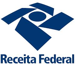 receita-federal-logo